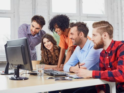 5 Ways to Make Your Outdated Training Methods Effective