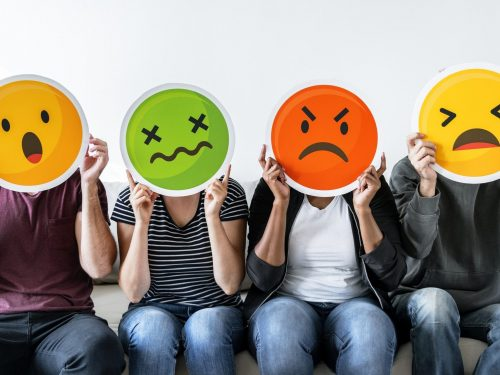 What Bad Leaders Get Wrong About Their Weaknesses