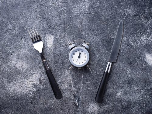 What the Best Leaders Do During Lunch (and Why You Should Copy Them)