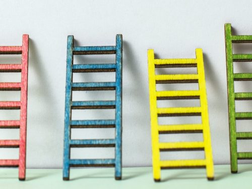 7 Skills You Should Develop to Be an Effective Leader