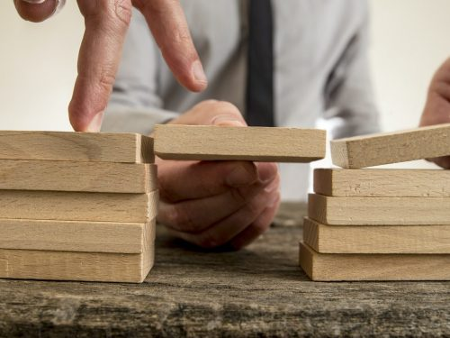 How to Solve Problems to Be An Effective Leader